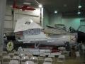 USS_Alabama00153