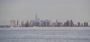 Approaching_NY_050614