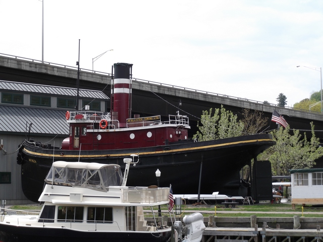 KingstonTug