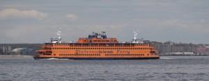 Staten_Island_Ferry_050614