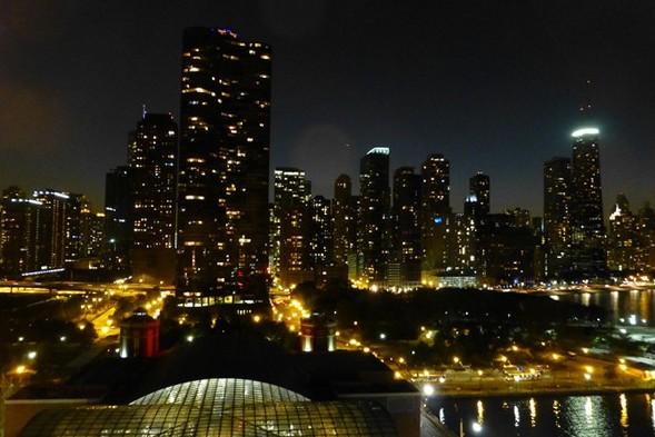 Chicago00651