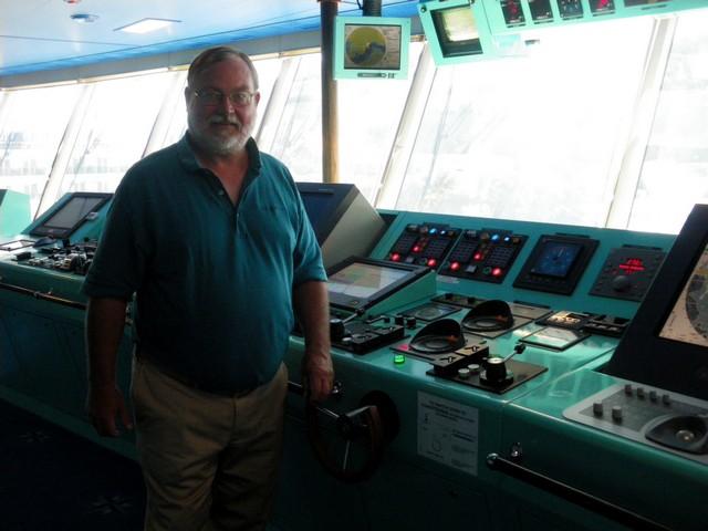 Cruisetour1