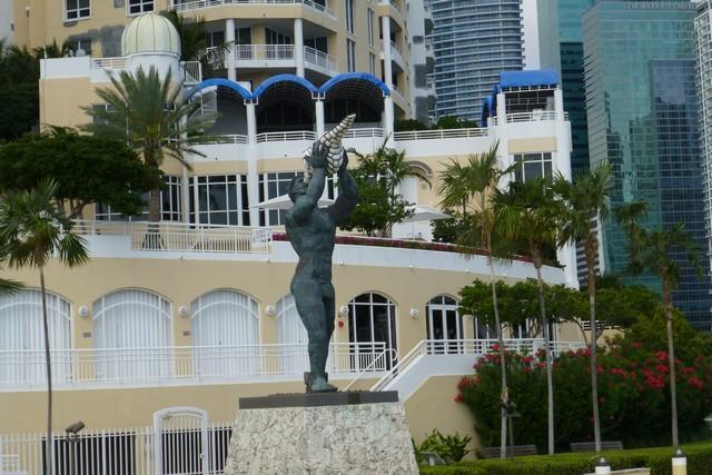 Miami064