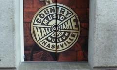Nashville00048
