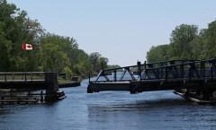 Swing_Bridge